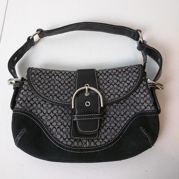 59a31b514 Guess Bags | Womens Purse Handbag | Poshmark